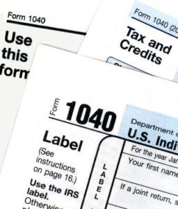 Tax Financial Adviser Annapolis MD