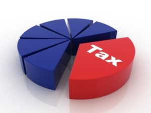 Divorce Tax Help Annapolis MD
