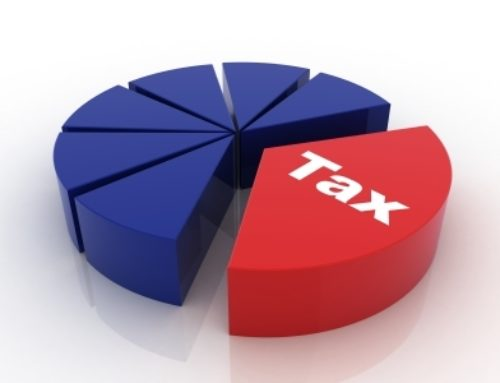 Maryland Divorce Advice – Critical Tax and Financial Issues