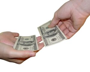 Division of Properties, Alimony Annapolis MD