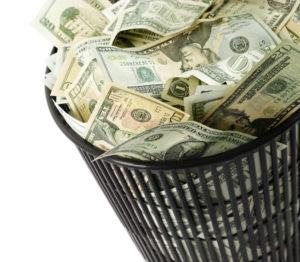 Divorce Financial Help Annapolis MD