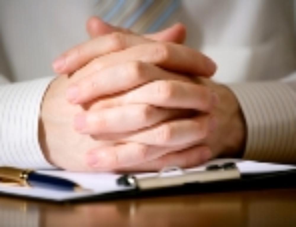 The Ten Biggest Divorce Financial Errors – Part 1