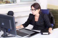 Divorce Financial Adviser Annapolis MD