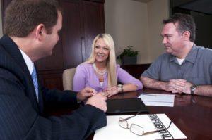 Divorce Marital assets