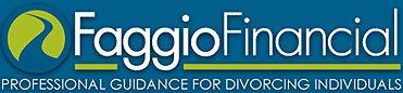 Faggio Financial Retina Logo