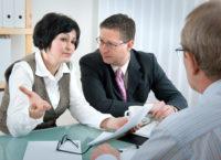 Financial Divorce Planner