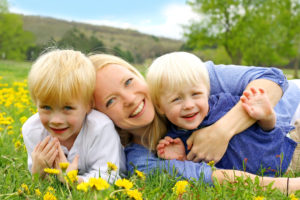 Family Divorce Attorney Lawyer Annapolis MD
