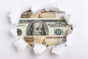 Divorce Arbitration Money Issues Annapolis MD Lawyer