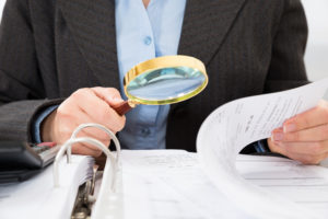 Analyze Finanacial Divorce Issues with Annapolis MD Attorney
