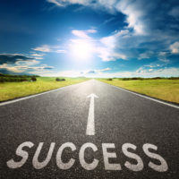 Divorce Financial Success Annapolis MD