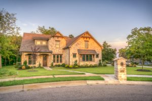 Real Estate Issues and Divorce Annapolis MD
