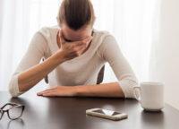 Women Financial Divorce Adviser Annapolis MD
