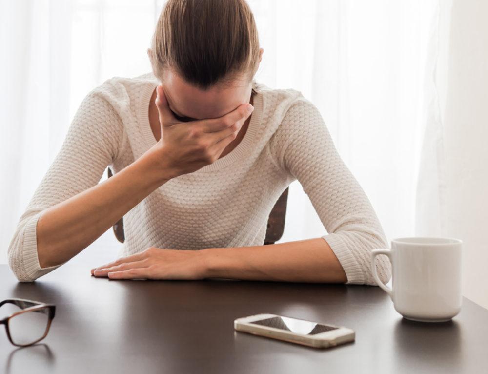 The Ten Biggest Divorce Financial Errors – Part 2