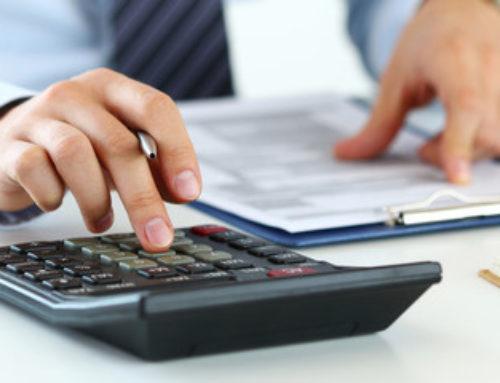 How to Get a Fair Divorce Settlement Agreement