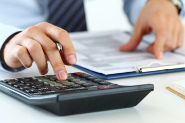 financial settlements divorce