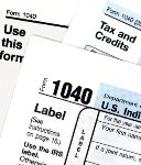 taxes divorce / divorce settlements and taxes