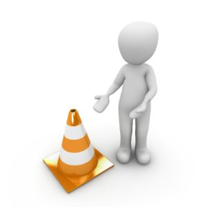 Divorce Warning Problem Help Annapolis MD