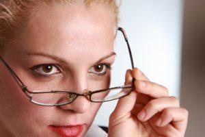 Women Divorce Adviser Annapolis MD