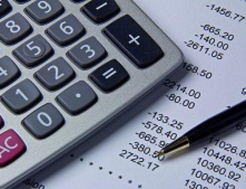 Divorce's Devastating Effects on Finances – Part 1