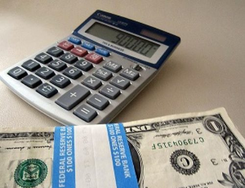 Divorce's Devastating Effects on Finances – Part 2