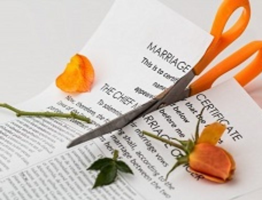 Selecting the Divorce Attorney Who's Right for You – Part 1