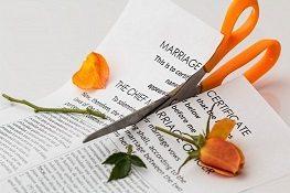certified divorce financial planner,