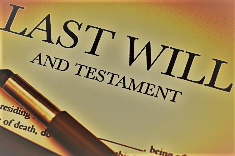 financial planning, divorce settlement