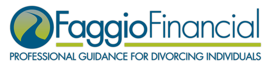 Faggio Financial Retina Logo
